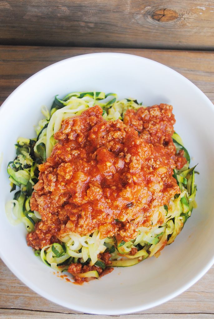 Zoodles 2